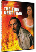 The Fire Next Time , Craig T. Nelson