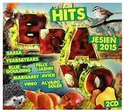 Bravo Hits Jesien 2015 /  Various [Import] , Various Artists