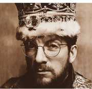 King of America , Elvis Costello