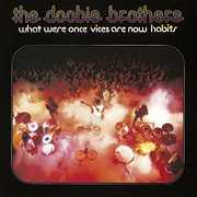 What Were Once Vices Are Now Habits (Hybrid-SACD) [Import] , The Doobie Brothers