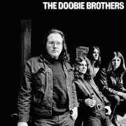 The Doobie Brothers , The Doobie Brothers