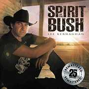 Spirit Of The Bush [Import] , Lee Kernaghan