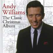 The Classic Christmas Album , Andy Williams