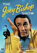 The Joey Bishop Show: Complete Series , Joey Bishop
