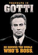 Gotti , John Travolta