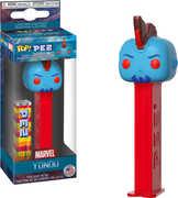 FUNKO POP! PEZ: Marvel - Yondu