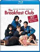 The Breakfast Club , Emilio Estevez
