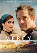 The Mercy , Colin Firth