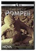 NOVA: The Next Pompeii