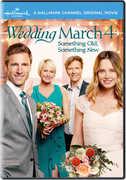 Wedding March 4: Something Old, Something New , Jack Wagner