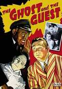 The Ghost and The Guest , Sam McDaniel
