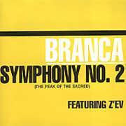 Symphony 2