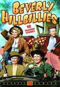 The Beverly Hillbillies: Volume 1 , Max Baer