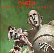 News of the World [Import] , Queen