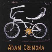 Adam Cremona