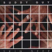 Skin Deep , Buddy Guy