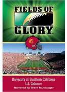 Fields of Glory: Usc , Brent Musburger