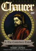 Chaucer & the Canterbury Tales , Terry Jones