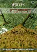 Visions: Volume 5: Forest