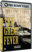 The Great Fever (American Experience) , David Ogden Stiers