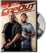 Cop Out , Bruce Willis