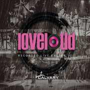Loveloud (Live Easter 2011)