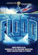 Flood! , Robert Culp