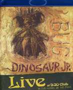 Bug Live at 9:30 Club: In the Hands of the Fans , Dinosaur Jr.