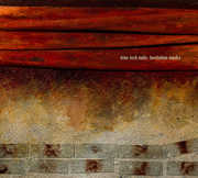 Hesitation Marks , Nine Inch Nails