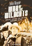 War of the Wildcats (aka In Old Oklahoma) , John Wayne