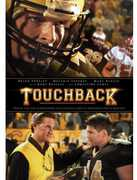 Touchback , Brian Presley