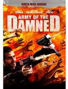 Army of the Damned , Tommy Dreamer
