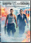 White House Down , Channing Tatum