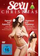 Various Strippers: Sexy Christmas