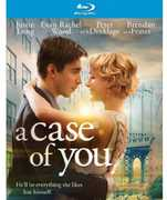 A Case of You , Stephane Audran