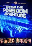Beyond the Poseidon Adventure , Michael Caine