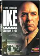 Ike: Countdown to D-Day , Tom Selleck