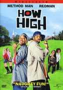 How High , Method Man