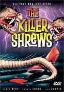 The Killer Shrews , James Best