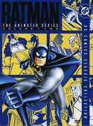Batman: The Animated Series: Volume 2 , Kevin Conroy