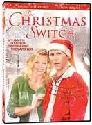 The Christmas Switch