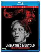 Unearthed & Untold: The Path to Pet Sematary , Denise Crosby