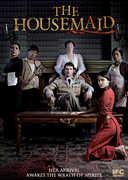 The Housemaid , Rosie Fellner