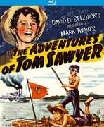The Adventures Of Tom Sawyer , Tommy Kelly