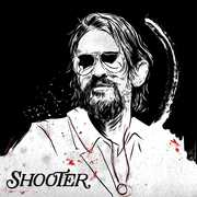 Shooter , Shooter Jennings
