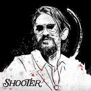 Shooter , Shooter Jennings