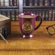Harry Potter Hogwarts Mug - Blue Packaging