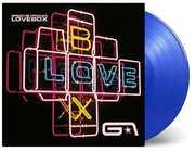 Lovebox [Import] , Groove Armada