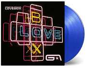 Lovebox [Import] , Groove Armada