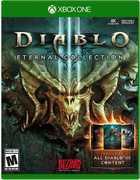 Diablo III: Eternal Collection for Xbox One